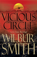 Vicious Circle: A Hector Cross Novel 2:
