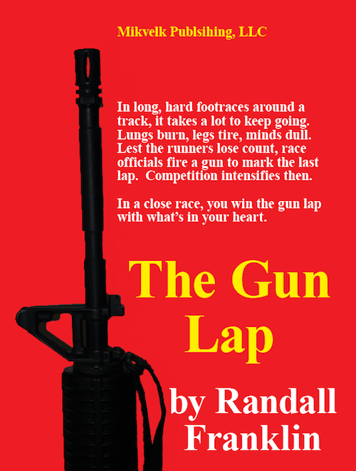 The Gun Lap