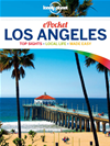 Lonely Planet Pocket Los Angeles: