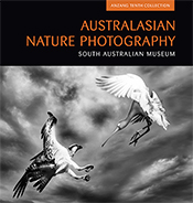 Australasian Nature Photography ANZANG Tenth Collection