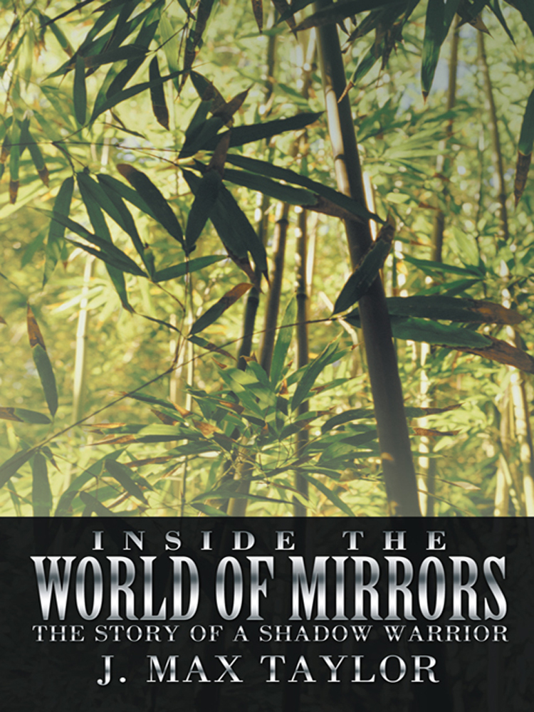 Inside the World of Mirrors