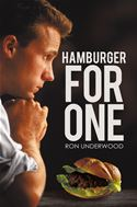 download Hamburger for One book