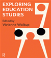 Exploring Education Studies