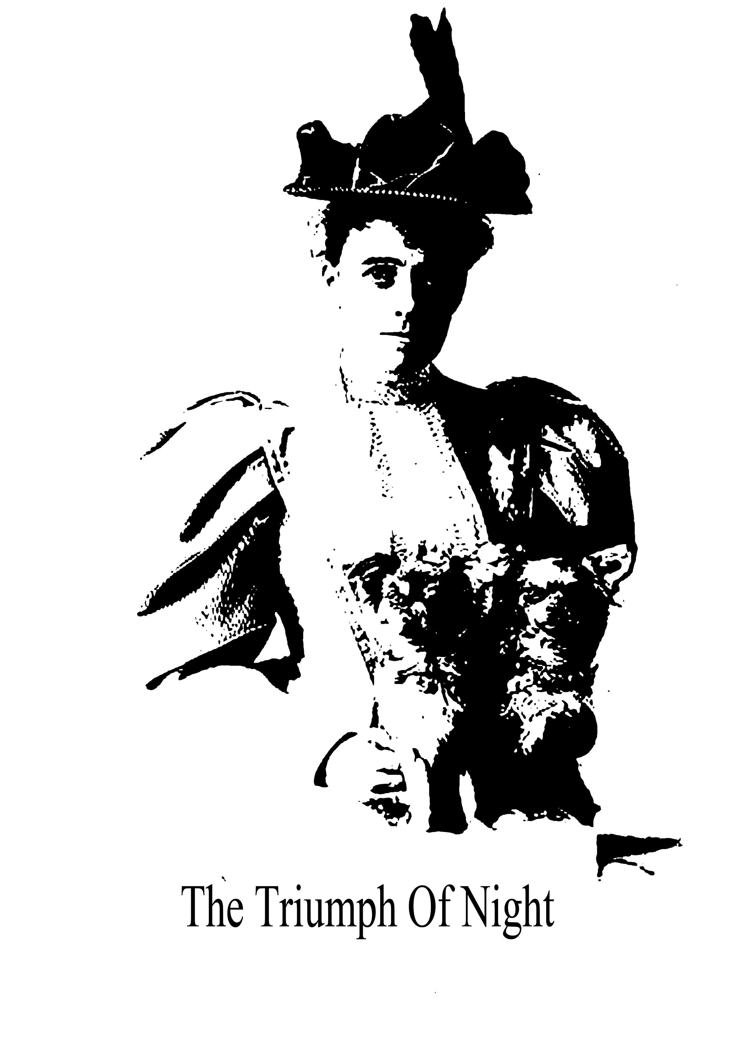 The Triumph Of  Night By: Edith Wharton