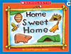 Little Leveled Readers: Level C - Home Sweet Home: Just The Right Level To Help Young Readers Soar!