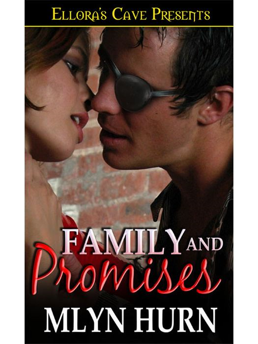 Family and Promises