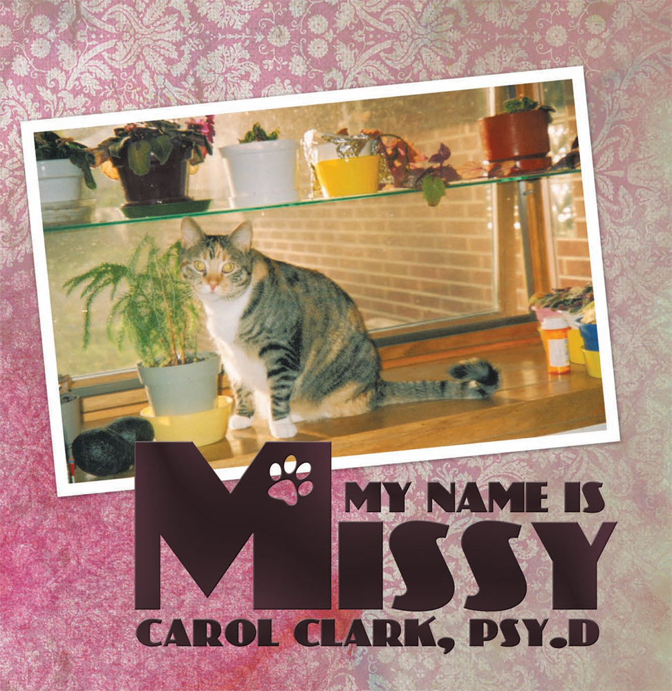 My Name is Missy