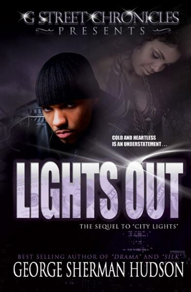 Lights Out (City Lights' Sequel)