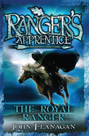 Ranger's Apprentice 12: The Royal Ranger: