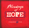Blessings Of Hope (ebook)