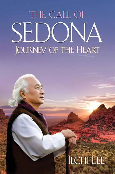 The Call of Sedona Journey of the Heart