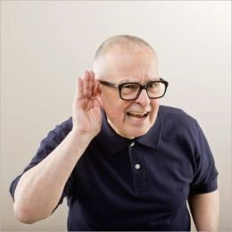 What To Do About Hearing Loss And How To Overcome It