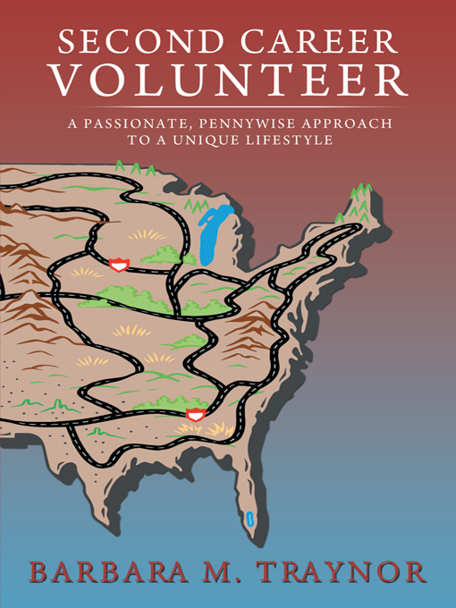 Second Career Volunteer