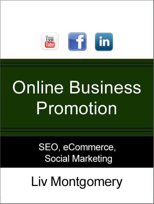 Online Business Promotion: eCommerce Business Tutorial for Successful Websites
