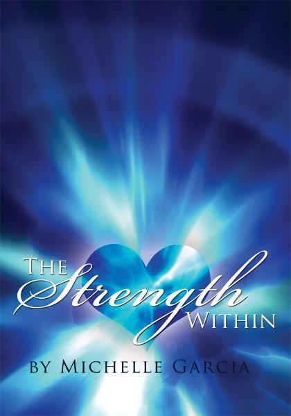 download The Strength Within book