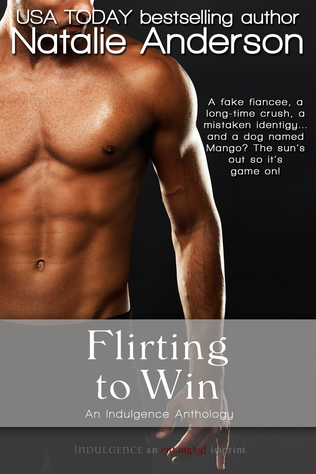 Flirting to Win