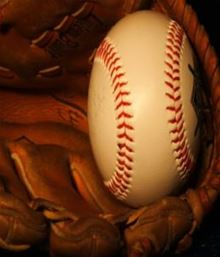Baseball 101: Learn How To Play Baseball - A Guide For Beginners