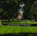 download A Community of Scholars: Impressions of the Institute for Advanced Study book