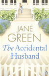 The Accidental Husband: