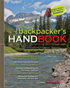 The Backpacker's Handbook, 4th Edition: