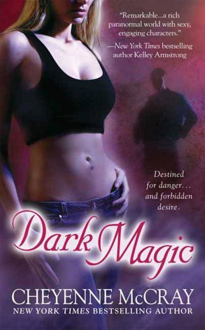 Dark Magic