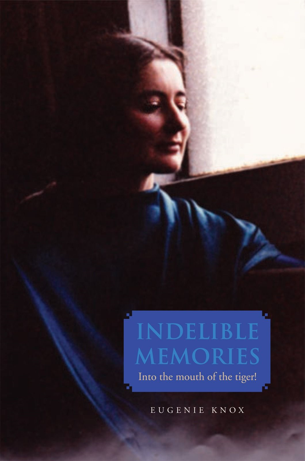 Indelible Memories