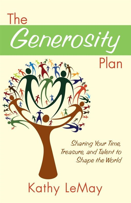 The Generosity Plan