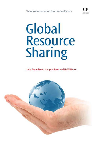 Global Resource Sharing