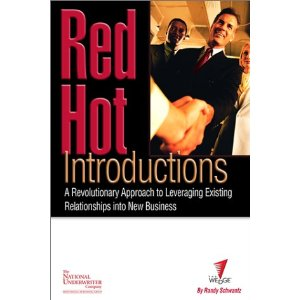 Red Hot Introductions