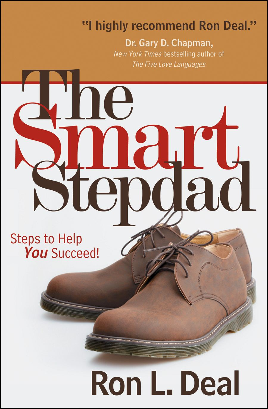 Smart Stepdad, The