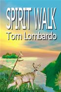 download Spirit Walk book