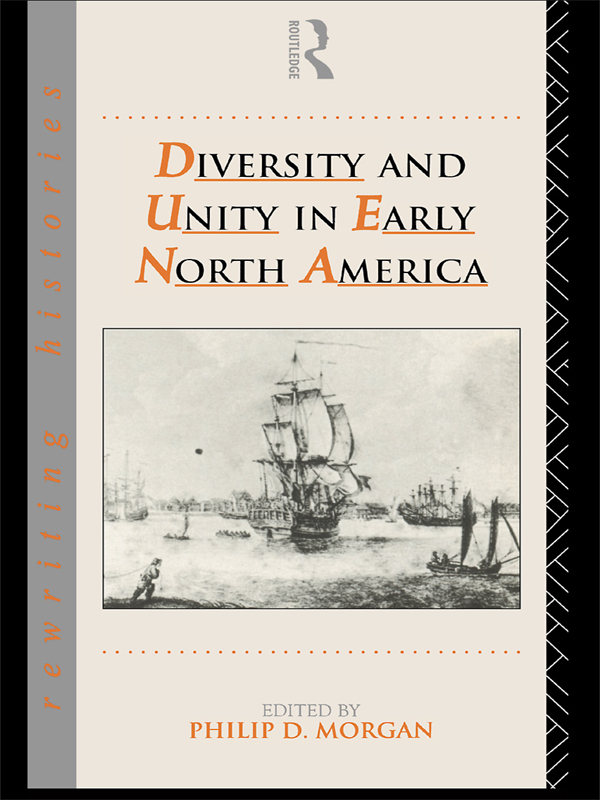 diversity in early america Promoting acceptance of diversity high quality early childhood education provides it is likely to be insulting to someone who is a native american.