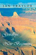 download Goodbye, A New Beginning book