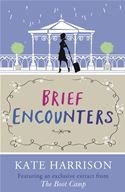 Picture of - Brief Encounters