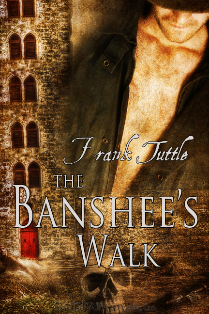 The Banshee's Walk