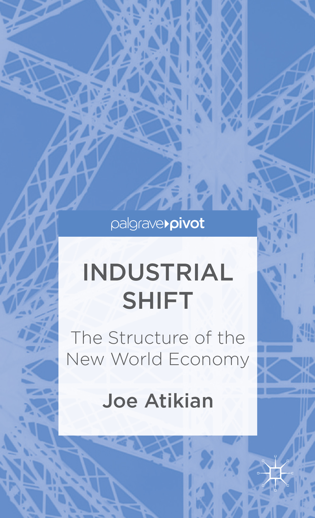Industrial Shift