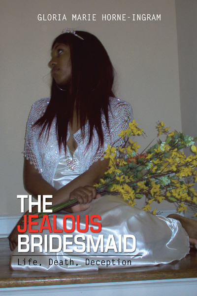 The Jealous Bridesmaid