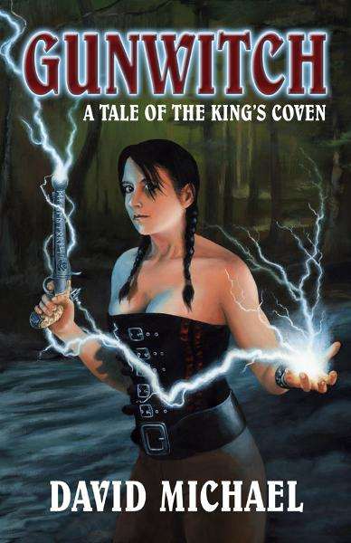 download gunwitch: a tale of the king's coven