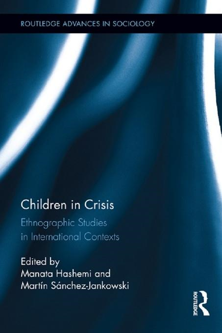 a reflection on at home in the streets an ethnographic research on street children in northeastern b