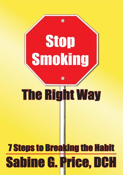 Stop Smoking The Right Way