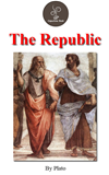 The Republic By Plato (free Audiobook Included!)