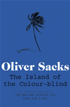 The Island Of The Colour-Blind: