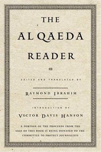 The Al Qaeda Reader By: