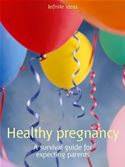 online magazine -  Healthy pregnancy