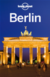 Lonely Planet Berlin: