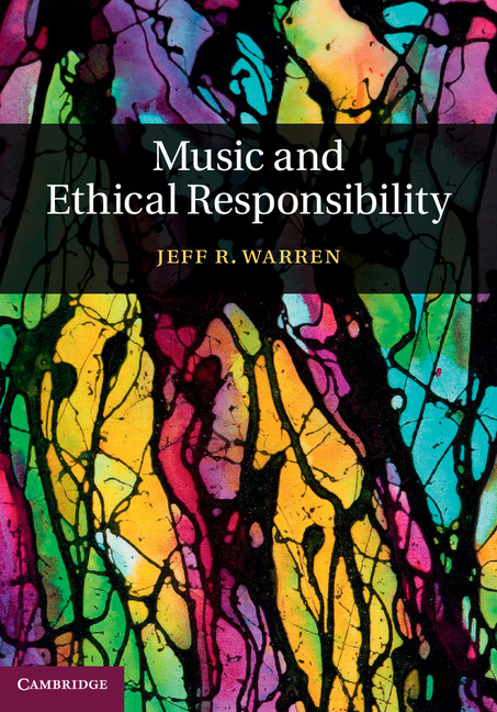 Music and Ethical Responsibility