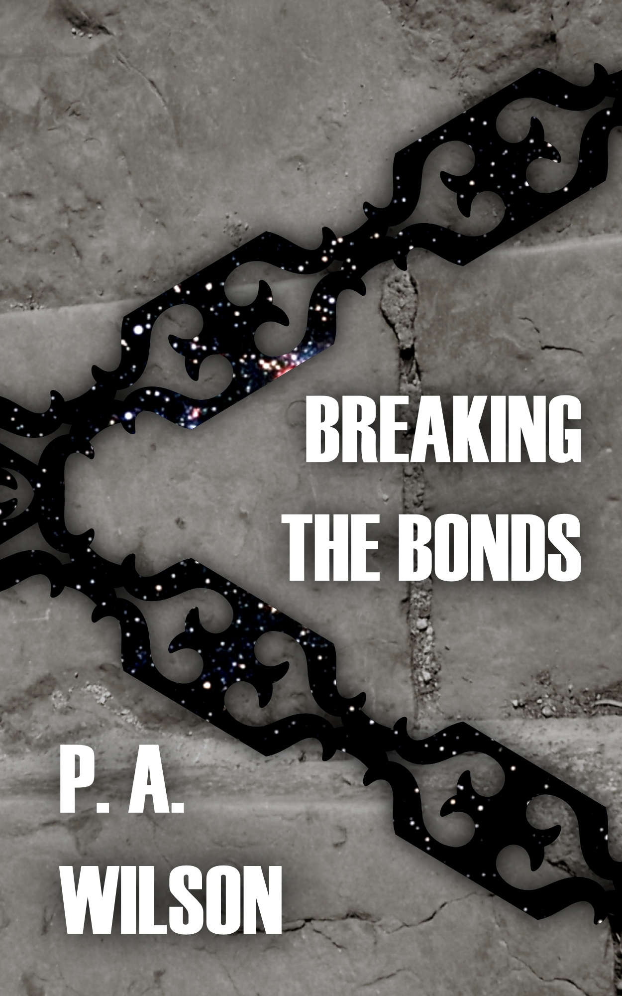 Breaking The Bonds