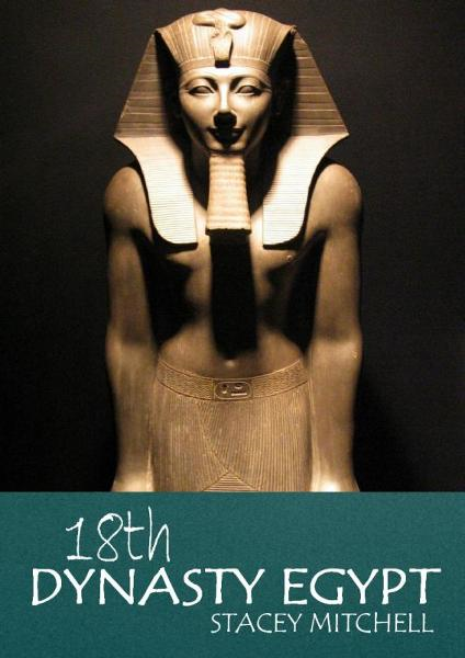 18th Dynasty Egypt
