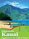 Lonely Planet Discover Kauai:
