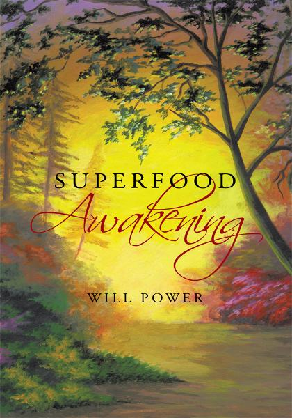 Superfood Awakening